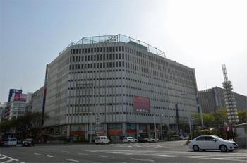 Nagoyamaruei180514