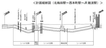 Osakananiwa180512