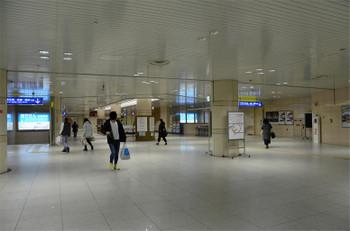 Osakananiwa180513