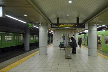 Osakananiwa180514