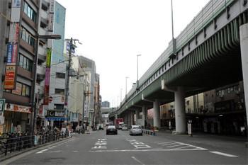 Osakananiwa180521