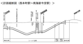 Osakananiwa180523