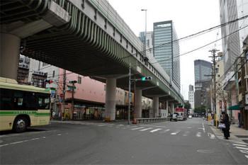 Osakananiwa180524