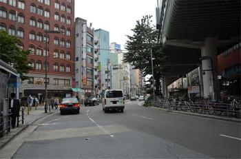 Osakananiwa180525