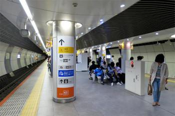 Osakananiwa180527