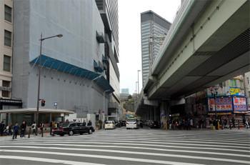 Osakananiwa180532