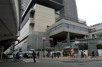 Osakananiwa180533