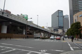 Osakananiwa180535