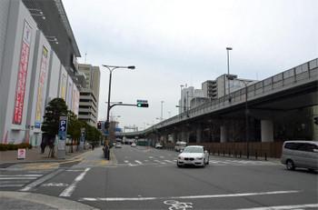 Osakananiwa180536