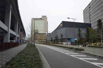 Osakananiwa180551