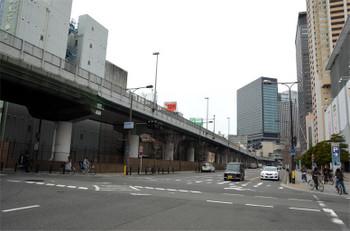 Osakananiwa180552