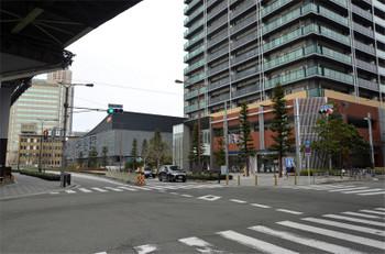 Osakananiwa180556