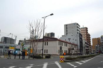 Osakananiwa180588