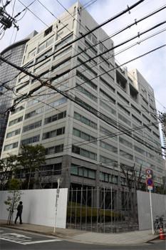 Osakadentsu180113