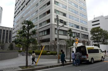 Osakadentsu180116