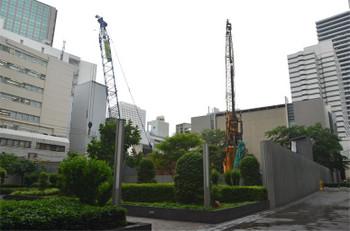 Osakadojima180611