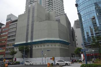 Osakasankei180511