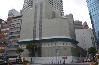 Osakasankei180512