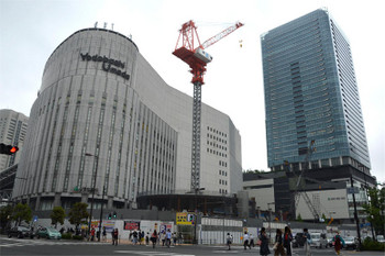 Osakayodobashi180518