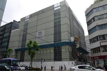 Osakadojima180621