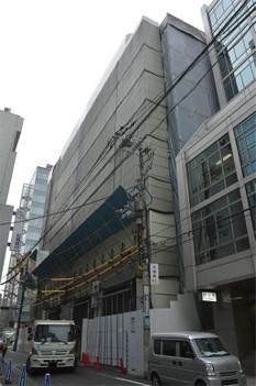 Osakadojima180623
