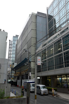 Osakadojima180624