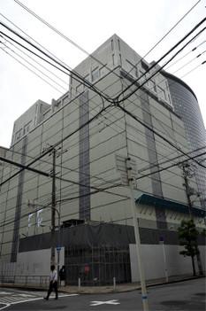 Osakadojima180631