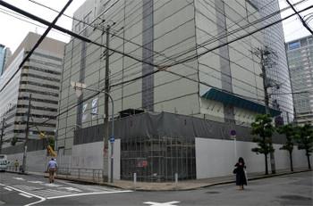 Osakadojima180632