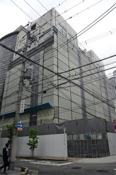 Osakadojima180633