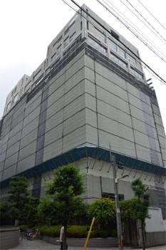 Osakadojima180635