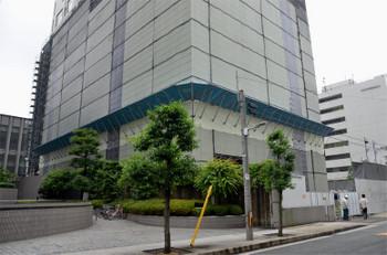 Osakadojima180636
