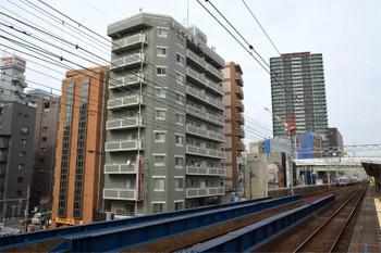 Osakananiwa180561