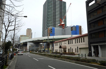 Osakananiwa180562
