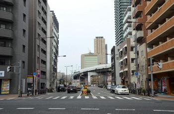 Osakananiwa180563