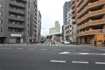 Osakananiwa180564