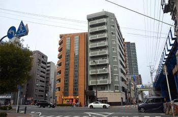 Osakananiwa180566