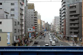 Osakananiwa180567