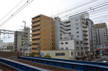Osakananiwa180568