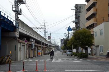 Osakananiwa180569