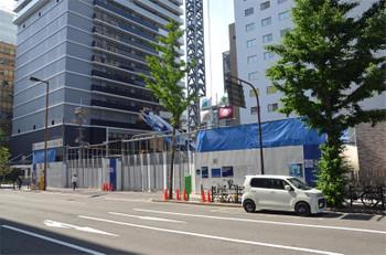 Osakaapa180614