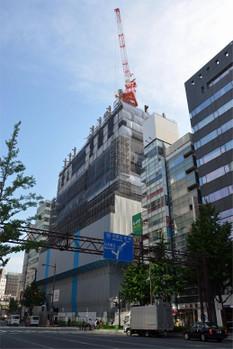 Osakakabuki180611