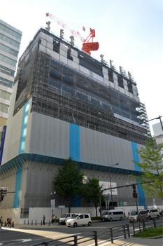 Osakakabuki180614