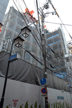 Osakanamba180626