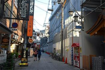 Osakanamba180628