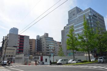 Osakasekisui180611