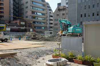 Osakasekisui180614