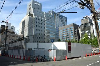 Osakasekisui180615