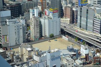 Osakasonezaki180611