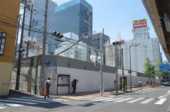 Osakasonezaki180614