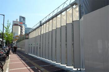 Osakasonezaki180615